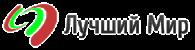 Luchshiy_Mir