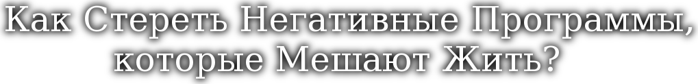 cooltext170401878541108